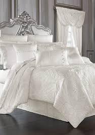 Dodgers Bed Set J Queen New York Bedding Comforter Sets U0026 Pillows Belk