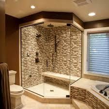 Small Bathroom Walk In Shower Designs Wonderful Design Bathroom Walk Throoms Fair Bathroom Design Ideas