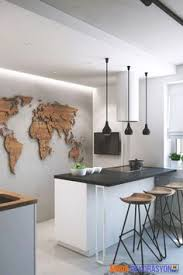 ideas for home interiors 170 stylish modern kitchen decorations for home or renovation
