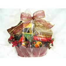 Holiday Gift Baskets Holiday Gift Baskets