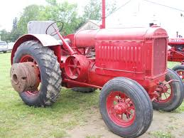 mccormick deering 10 20 tractor https www youtube com user