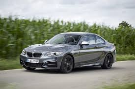 prices for bmw cars is the bmw m4 gts worth the price of a bmw m4 autotrader