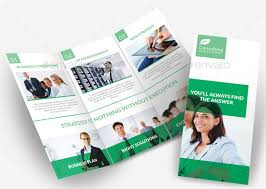 templates for business consultants consulting company brochure consulting brochure template 10 business
