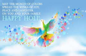 holi 2017 wishes best holi sms whatsapp and messages to