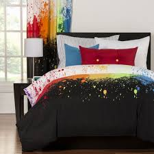 comfortable bedding bedroom great natori bedding with comfortable sheets for bedroom
