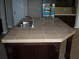 granite countertop low cost kitchen cabinet doors basic bread