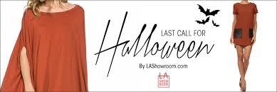 Halloween Costume Wholesale Distributors Wholesale Halloween Toptenwholesale