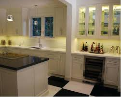 Paintable Kitchen Cabinet Doors Paintable Kitchen Cabinets Inspiration For A Timeless Kitchen