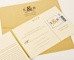 Wedding Reply Cards 25 Best Ideas About Wedding Reply Card Etiquette On Pinterest