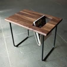 metal frame coffee table wood top coffee table metal legs my decor home decor ideas