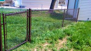 fence saddle brown invisible fence cost prodigious invisible