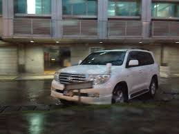 2017 toyota land cruiser prices toyota land cruiser the myth about the ninja king kensomuse