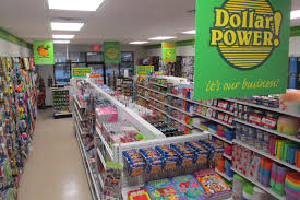 1 dollar store dollar store services opening