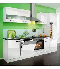 Billige K Henzeile Nauhuri Com Günstige Küchenzeilen Ohne Geräte Neuesten Design