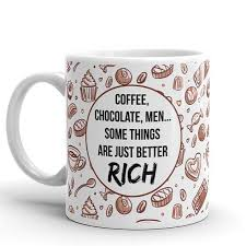 Meme Mug - chocolate mug funny coffee mug coffee mug meme mug chocolate