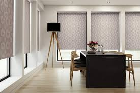 extra wide window blinds oversized u0026 custom made by english blinds