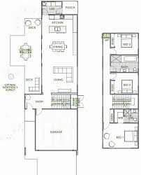 Small Energy Efficient Home Plans Baby Nursery Efficient Home Plans Rustic Lodge Space Efficient