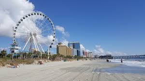 myrtle beach south carolina wikipedia