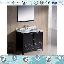 Black Wall Cabinet Bathroom by Bathroom Cabinets High Gloss Black Bathroom Cabinet Bathroom