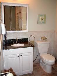 Tile Bathroom Walls by Tiling Bathroom Walls St Louis Tile Showers Tile Bathrooms