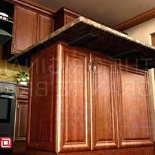 kitchen island brackets kitchen island support posts kitchen island support s s kitchen