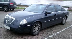 lancia thesis service essay writers gumtree