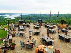 Where Is Table Rock Lake Things To Do In The Ozarks Mountains Table Rock Lake And Branson