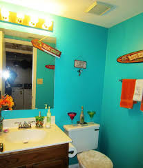 color ideas for bathrooms beach decor accessories for bathroom beach bathroom ideas for