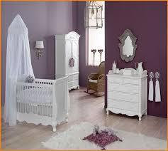 baby crib furniture sets home design ideas