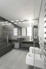 wohnideen grau boden haus renovierung mit modernem innenarchitektur ehrfürchtiges