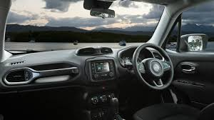 jeep renegade grey interior 2015 jeep renegade pricing and specifications photos 1 of 10