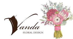 frequently asked wedding questions u2014 vanda floral design