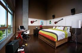 wallpaper dinding kamar pria cara desain 20 desain kamar tidur maskulin keren untuk pria dan