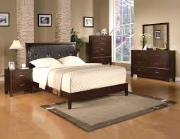 Discount Bedroom Furniture Phoenix Az by 28 Best Bedroom Furniture Images On Pinterest Bedroom Furniture