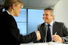 situational interviews questions and how to answer