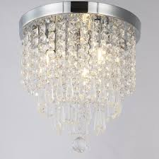 Cheap Chandeliers For Dining Room Chandeliers Lighting Ceiling Fans Ceiling Lights