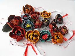 genti handmade piele anihandmade
