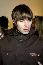 brit pop hair style 66 best men s brit mod hair styles images on pinterest men hair