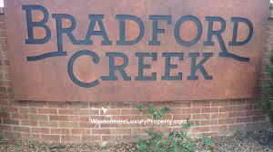 bradford creek a gated community in winter garden florida youtube