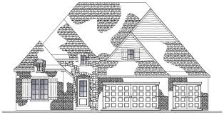 williams one level l floor plan tulsa new homes 918 951 7009
