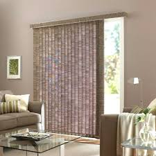 Home Depot Patio Designs Home Depot Outdoor Blinds Sun Shades For Patios Home Depot
