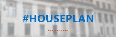 House Plan 45 8 62 4 by Alaska House Majority Coalition U2013 Moving Alaska Forward