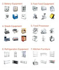 Kitchen Furniture List Home Furniture List Sofa Price Set Give A Link