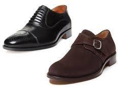 the best men u0027s dress shoes under 200 of 2015 dress shoes