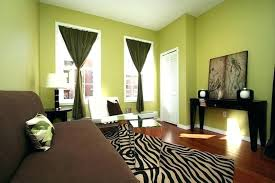 color a room color ideas for a living room painting bedroom two colours two color