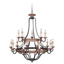 Candle Lit Chandelier Candle Chandeliers No Shades Candle Chandelier Lighting Bellacor