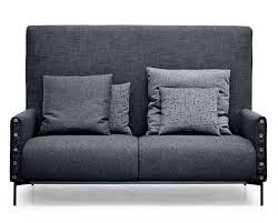 kã chen sofa 63 best furniture sofa images on chairs armchairs