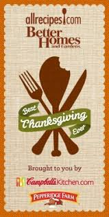 The Best Thanksgiving Ever 229 Best Thanksgiving Crafts And Recipes Images On Pinterest