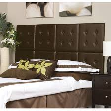 Bedroom Wall Padding Uk Headboards Beautiful Headboard Panels Bedroom Scheme Bedding