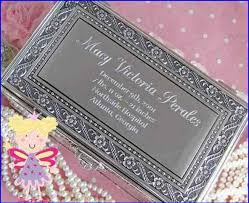 personalized jewelry box for baby personalized jewelry box silver home design ideas